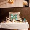 Deandra Wedding-408