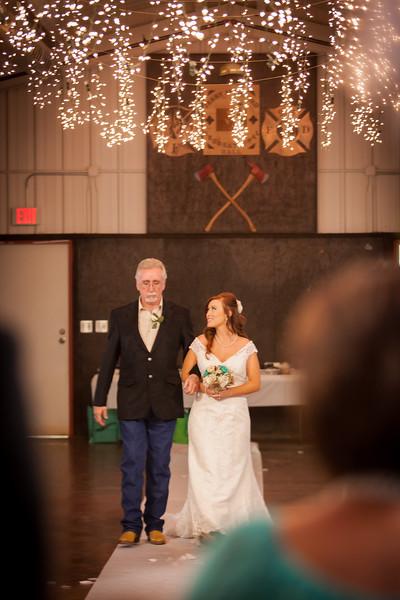 Deandra Wedding-270