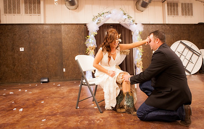 Deandra Wedding-549
