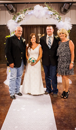 Deandra Wedding-356