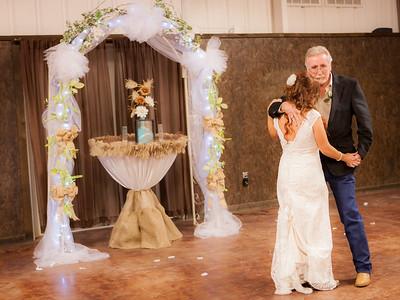 Deandra Wedding-514