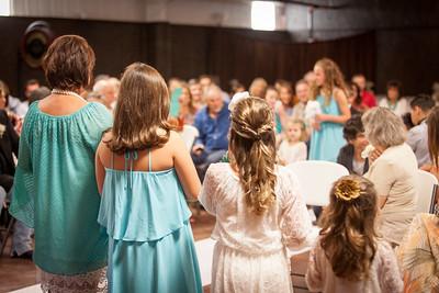 Deandra Wedding-259
