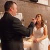 Deandra Wedding-437