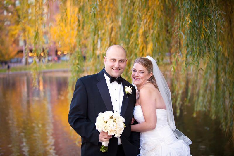 King_Kriensky Wedding