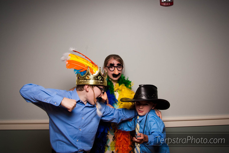 Judy & Greg chose an amazing day to get married and had a super fun group for their PartyBooth.  Here's proof of the load of fun!           Feel free to tag, share, or post any of these photos but please do not crop, edit, or remove the banner!  :) Contact us for an email version! ©2011 TerpstraPhoto.com/blog
