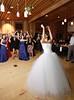 Wedding_HiRes79