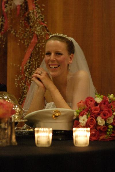 Wedding_HiRes83