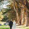 Kirin+Aaron ~ Married!_015