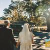 Kirin+Aaron ~ Married!_010