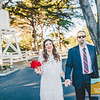 Kirin+Aaron ~ Married!_012
