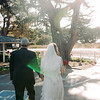 Kirin+Aaron ~ Married!_011