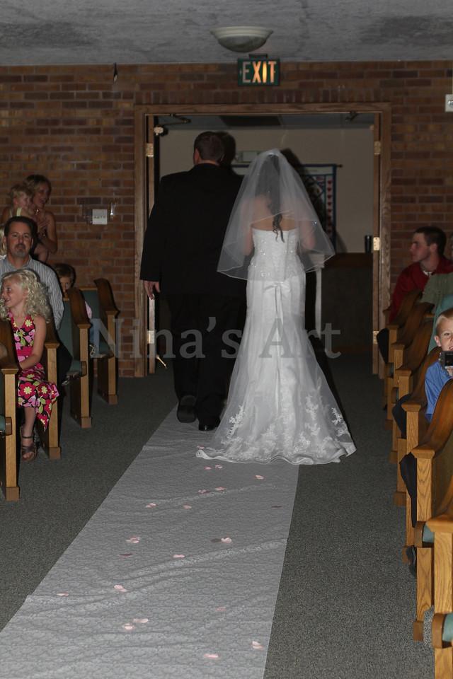 Kirpatrick Wedding 619