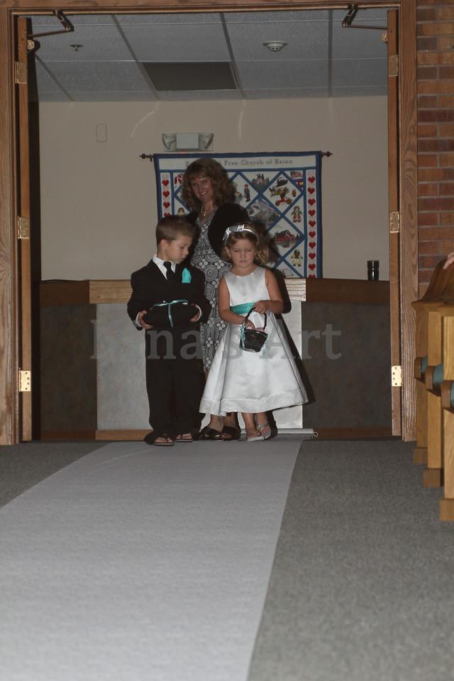 Kirpatrick Wedding 341
