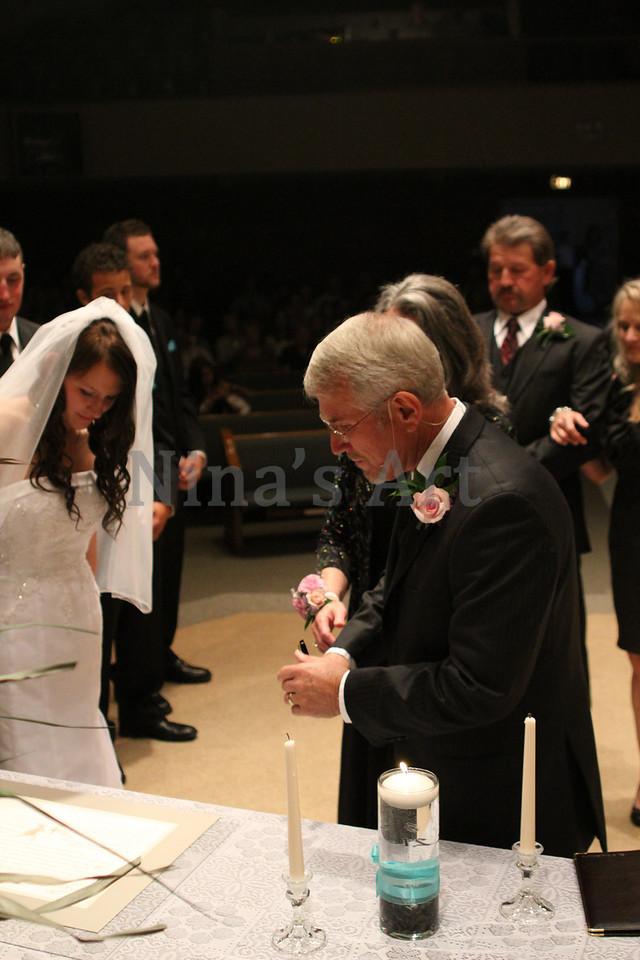 Kirpatrick Wedding 559