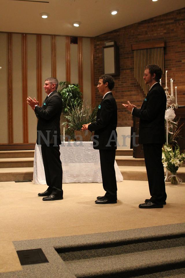 Kirpatrick Wedding 598