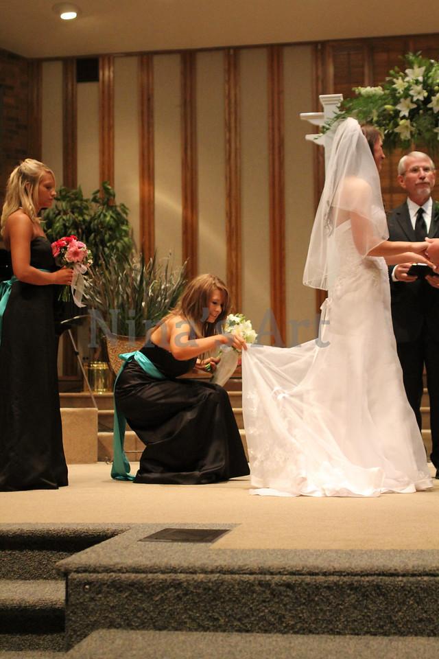 Kirpatrick Wedding 462