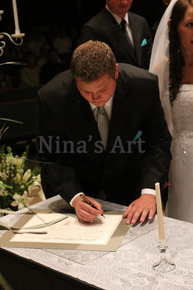 Kirpatrick Wedding 547