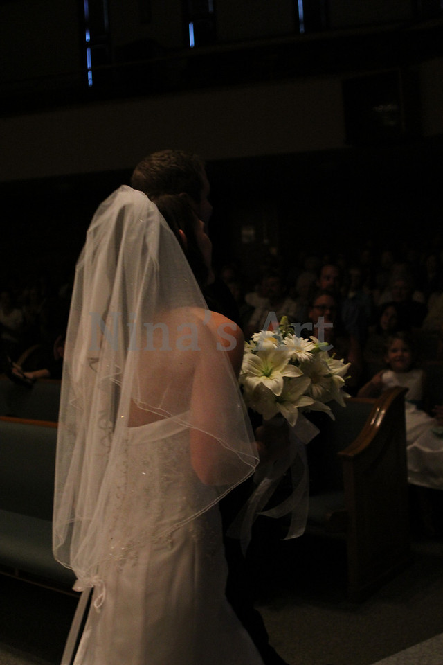 Kirpatrick Wedding 614