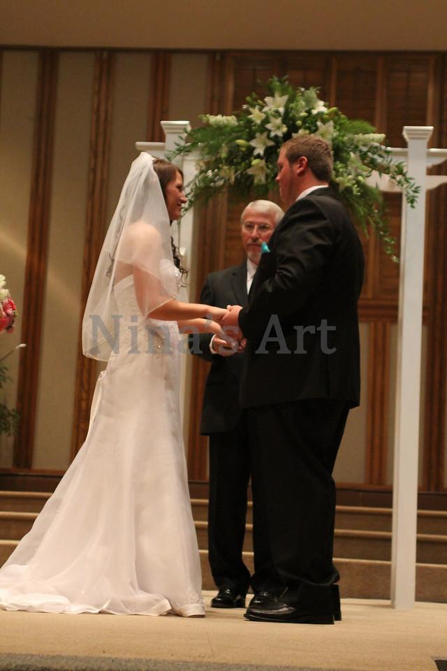Kirpatrick Wedding 479
