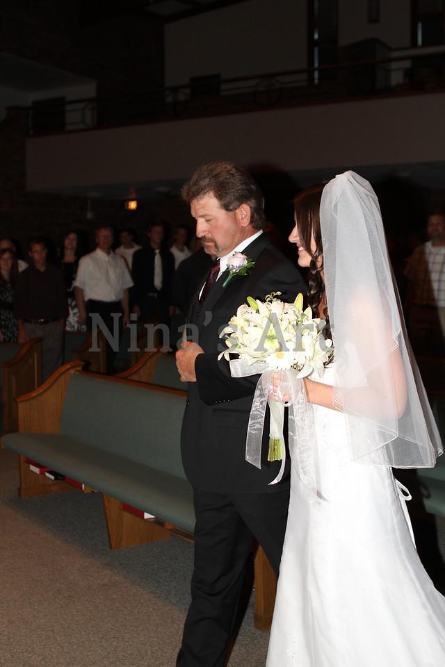 Kirpatrick Wedding 365