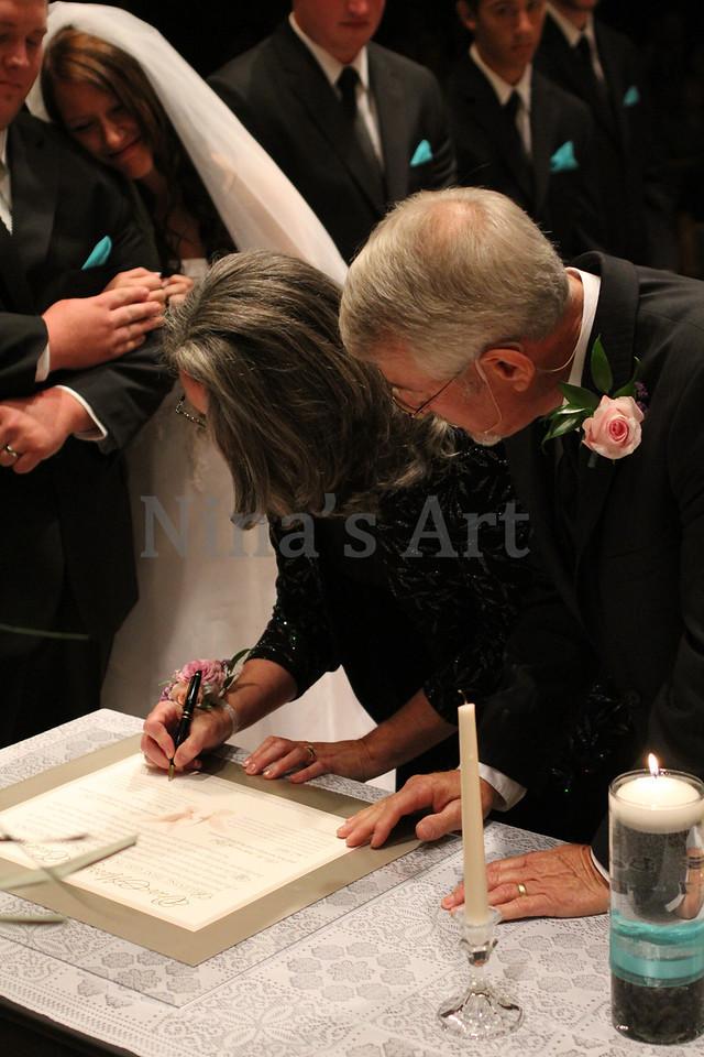 Kirpatrick Wedding 562