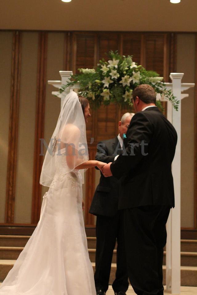 Kirpatrick Wedding 483