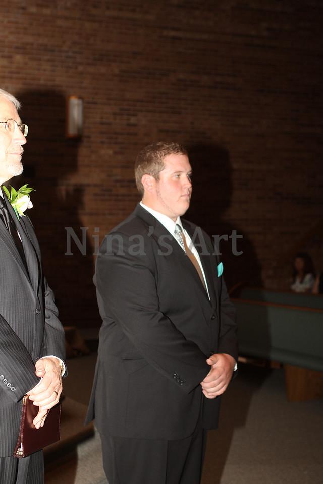 Kirpatrick Wedding 321