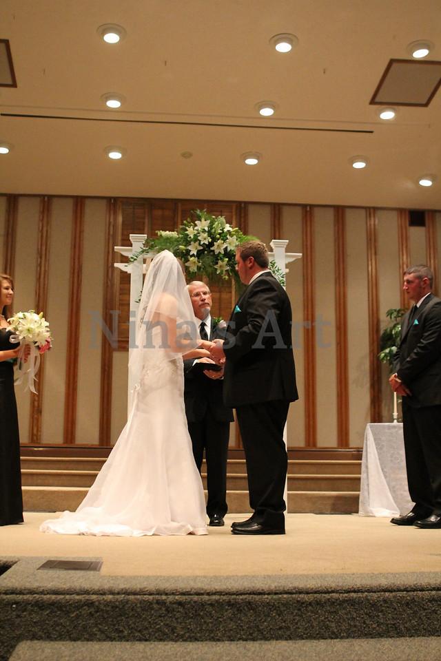 Kirpatrick Wedding 517