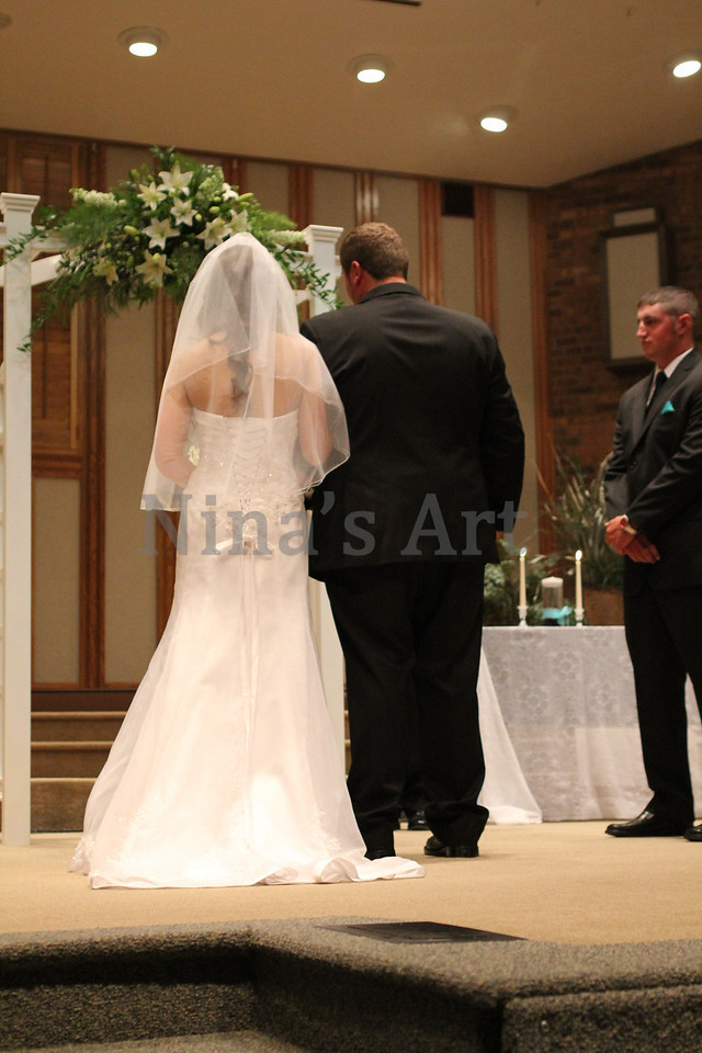 Kirpatrick Wedding 437