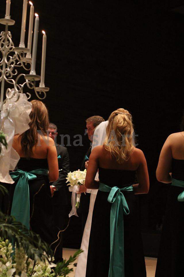 Kirpatrick Wedding 446