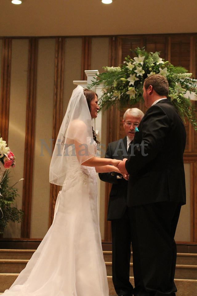 Kirpatrick Wedding 472