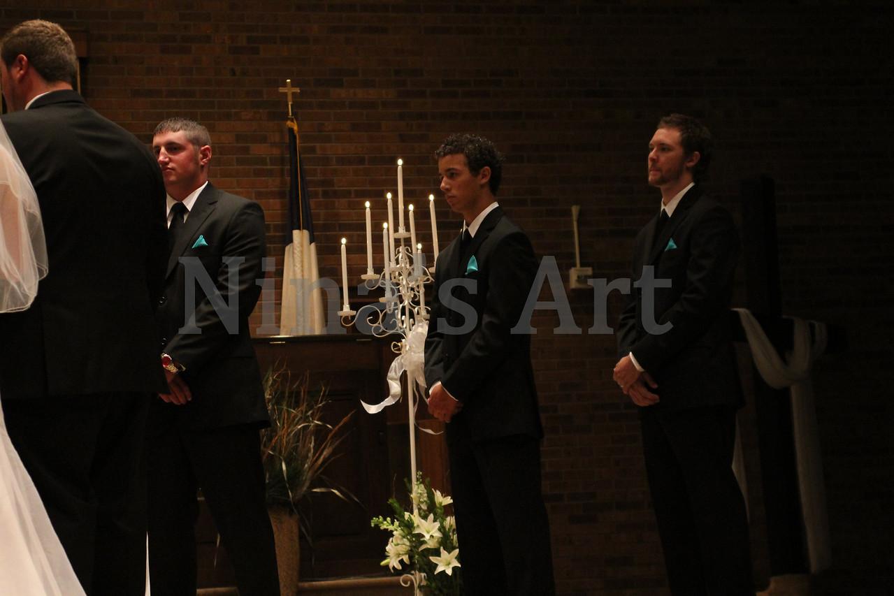Kirpatrick Wedding 426