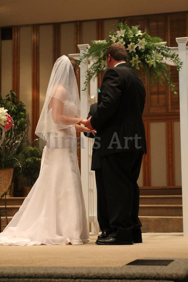 Kirpatrick Wedding 530