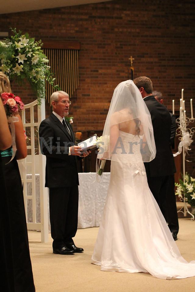 Kirpatrick Wedding 454