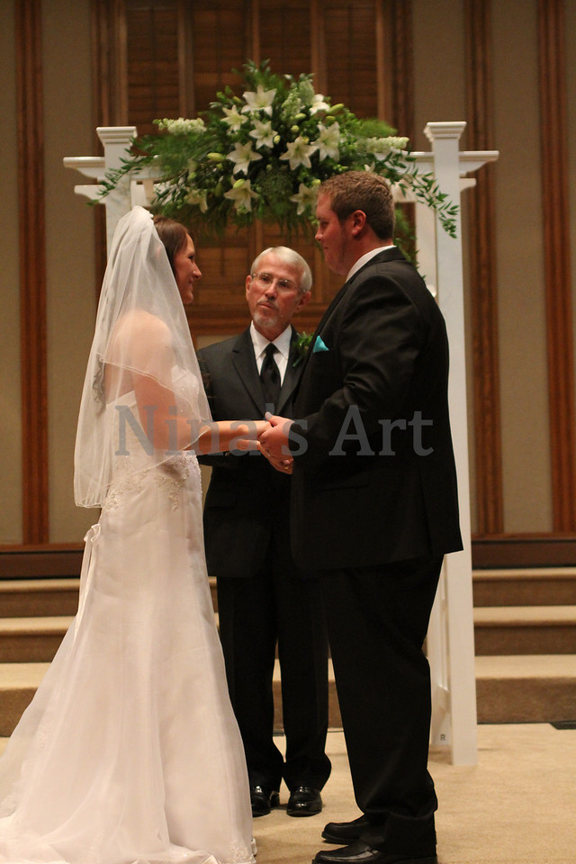 Kirpatrick Wedding 514