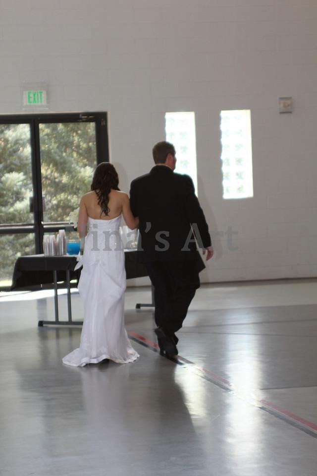 Kirpatrick Wedding 783