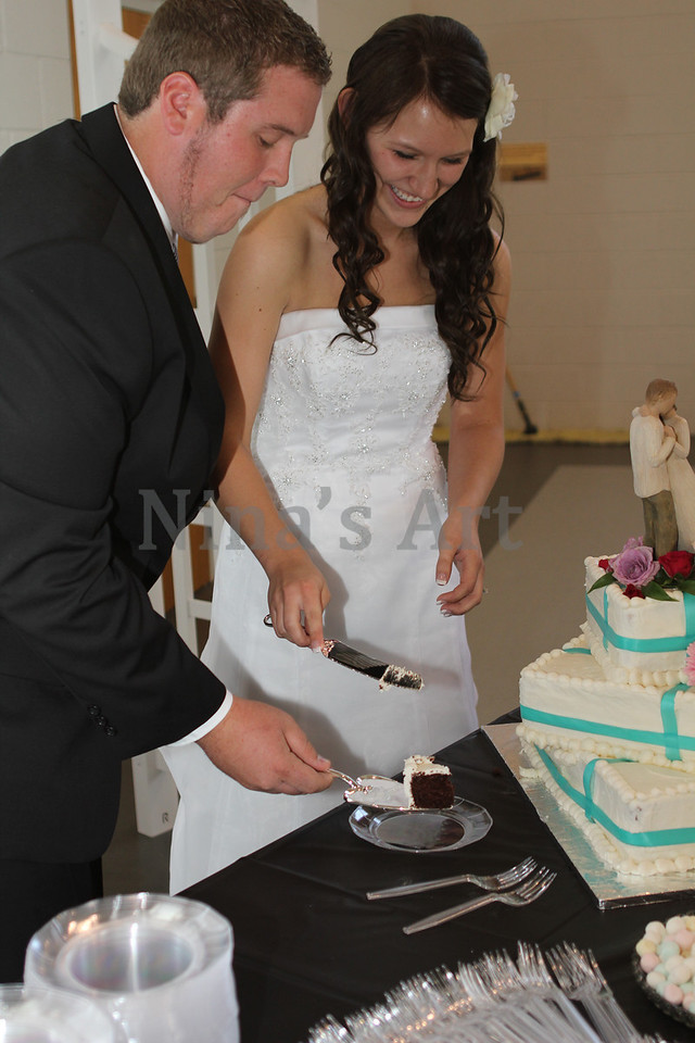 Kirpatrick Wedding 765