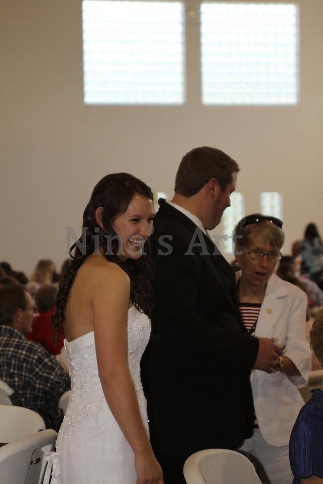 Kirpatrick Wedding 859