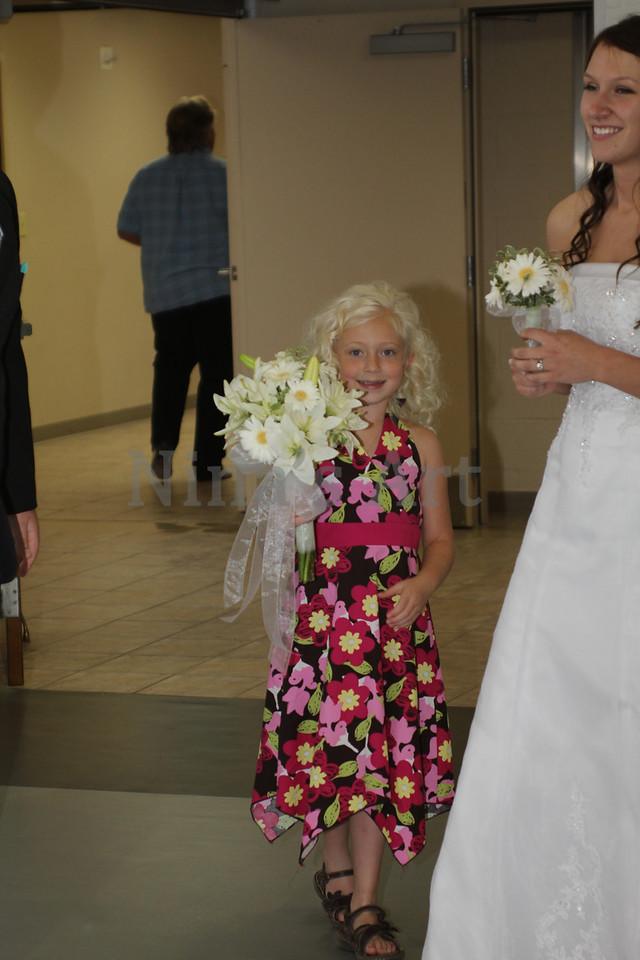 Kirpatrick Wedding 901