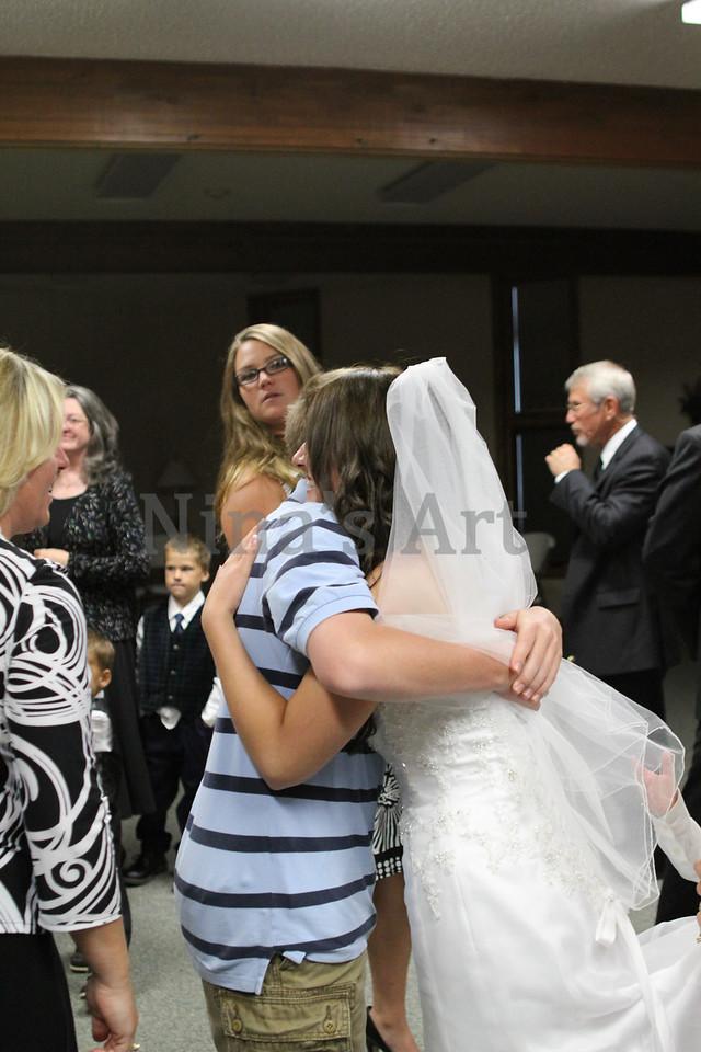 Kirpatrick Wedding 677