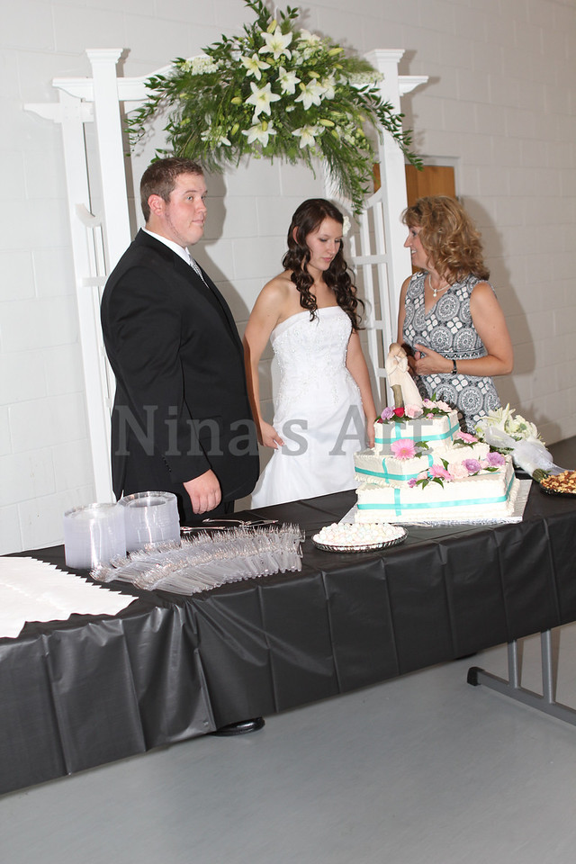 Kirpatrick Wedding 751