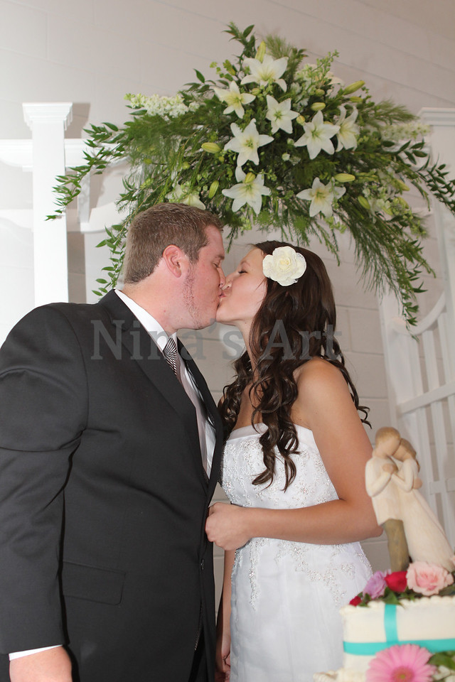 Kirpatrick Wedding 774