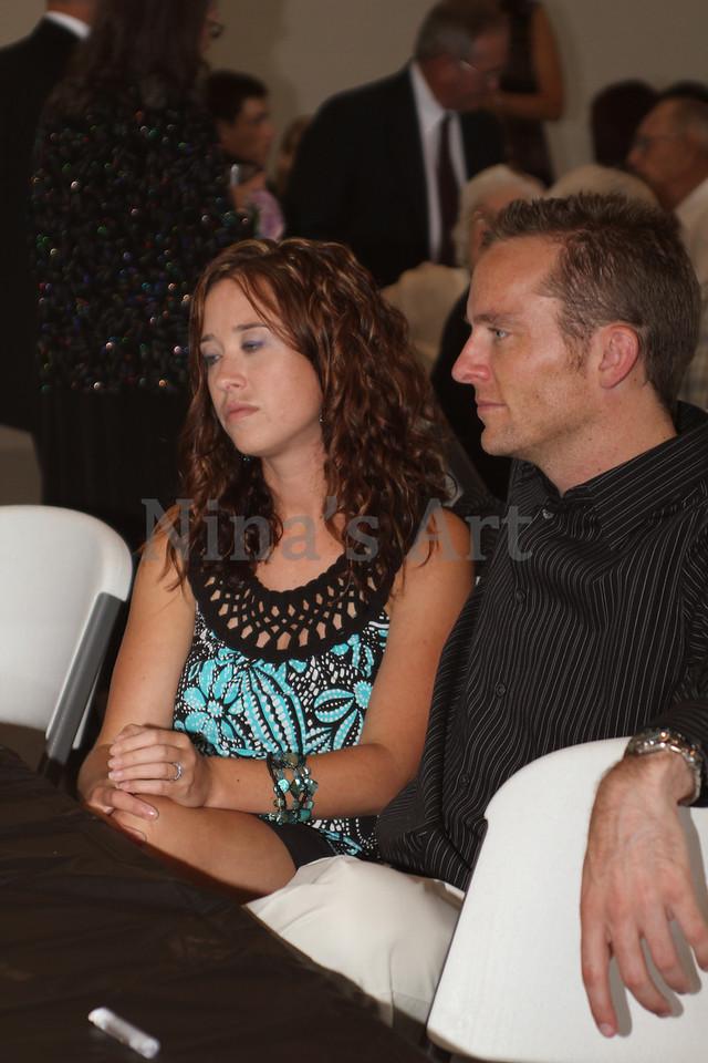 Kirpatrick Wedding 843