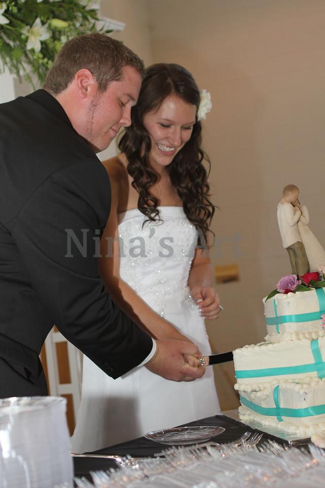 Kirpatrick Wedding 762