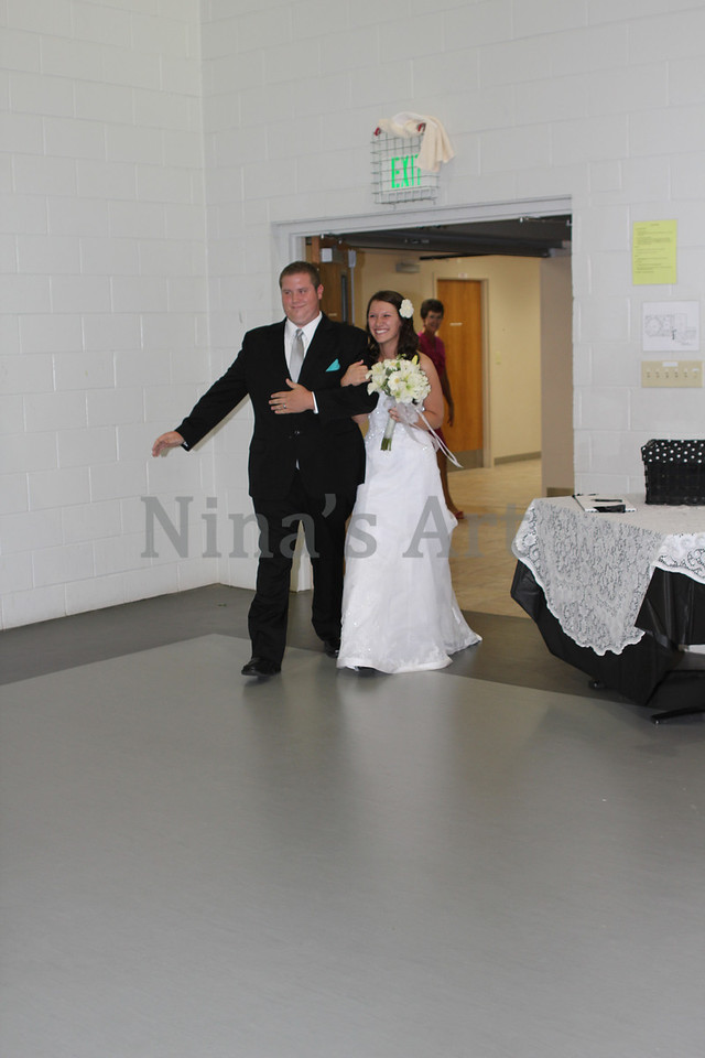 Kirpatrick Wedding 740