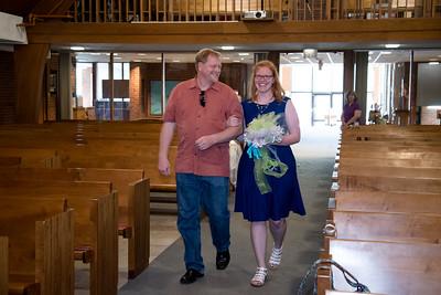 CKF_WEDDING_2017-5