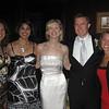 Amy, Sompa, Kirsten, Lorin & Mary Ellen