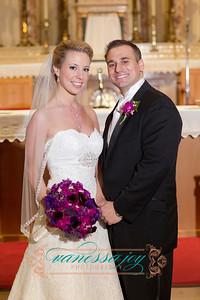 Kirsten&RobWed473