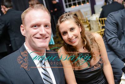 Kirsten&RobWed731