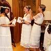 Pre-Ceremony 49